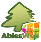 Web de Abies